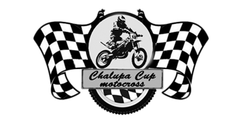 Chalupa Donoval cup